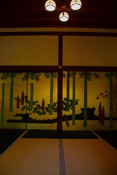 京都東山を観光、高台寺とか圓徳院とか二年坂、三年坂とか