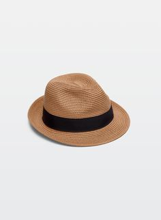 talula straw hat - Google 搜尋