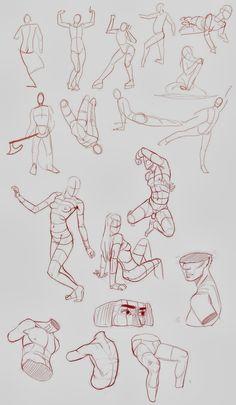 Обучаем Рисовать | Teach to Draw