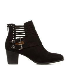 Nollen - ShoeDazzle
