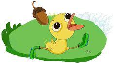 tipusatu-kuva1-tiina-ahoniemi Pikachu, Fictional Characters, Fantasy Characters