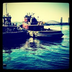 let's go here and see this...portsmouth tugs...