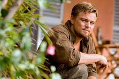Leonardo Dicaprio Blood Diamond, Moving Pictures, Long Time Ago, Titanic, Love Of My Life, Tv Series, Cinema, Husband, Actors