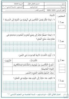تدريبات كتـابة خطوط أعــداد تلــوين للقسم التحضيـري موارد المعلم Teach Arabic Teaching Blog Posts