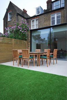 Contemporary Minimalist Glass Extension , Panoramah , Victorian Terraced house refurbishment , London Clapham Common , SW4