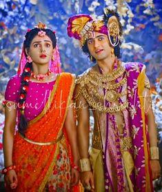 Krishna Photos, Lord Krishna Images, Radha Krishna Pictures, Radha Krishna Photo, Radhe Krishna, Ganesh Lord, Iron Man Avengers, Cute Krishna, My First Crush