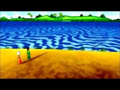 Bible story for children # 2 (An hour and 20 minute beautifully narrated Bible stories)