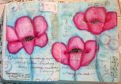 Dream, Create, Inspire: June 2011