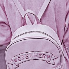 Music Cover Photos, Music Covers, Pink Soft, Headers, Fashion Backpack, Cherry, Bunny, Icons, Bags