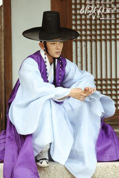 Lee Joongi, Lee Jun Ki, 7 First Kisses, Arang And The Magistrate, Scarlet Heart, Moon Lovers, Joon Gi, Flower Boys, Actors & Actresses