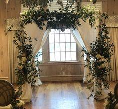 Wedding Vyne Restaurant Middlebury Ct. Oversized Mirror, Wedding Flowers, Restaurant, Furniture, Home Decor, Decoration Home, Room Decor, Diner Restaurant, Home Furnishings