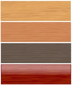 INKSCAPE: CREATE A WOODGRAIN EFFECT   http://www.ryanlerch.org/blog/inkscape-create-a-woodgrain-effect/ via Ryan Lerch