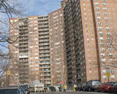 Apartment For Rent in 5800 Arlington Avenue, North Riverdale, NY 10471