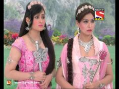 Baal Veer - Episode 406 - 29th March 2014