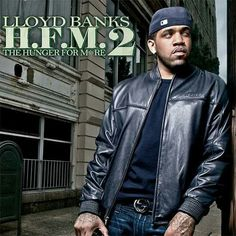 Create a Free Website with unlimited Space and Bandwidth, Amazing Templates in and Photo Galleries, Image Manager, Widgets and Website Publishing. Lloyd Banks, You Dont Deserve Me, New Bentley, Black Chicks, Pusha T, Father Time, In And Out Movie, Ludacris, Styles P