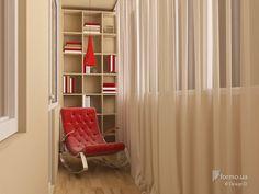 спальный гарнитур оскар фабрики молодечномебель