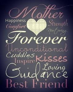 Happy Mothers Day to all Mommies out there!    #mom #mommy #mother #mothersday #happymothersday #mothersdayout #mothersdayfun #mothersdaylove #pure #love #nurturing #selfless #unconditional #care #bliss #friend #guide #critic #mentor #iloveyoumom by beautifulbuddy