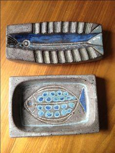 Nittsjö. Thomas Hellström Clay Projects, Hana, Kitchenware, Tiles, Pottery Ideas, Aprons, Wednesday, Accessories, Sculpture