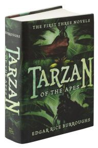to theater- Legend of Tarzan- July 1, 2016