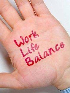 work-life-balance  http://www.rhresumes.com/strike-balance-worklife-challenges/