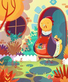 Jovan de Melo http://jovandemelo.tumblr.com/