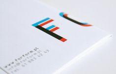 "betype: "" Branding Forform by Zupagrafika """