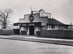 London Underground Stations, London Transport Museum, Transportation, Park, History, City, Inspiration, Biblical Inspiration, Historia