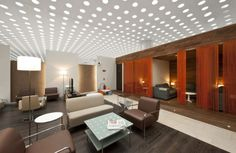 Using Small Basement Remodeling Ideas to Create an Amazing Basement: Extraordinary Basement Rooms Renovation Ideas ~ workdon.com Interior Design Inspiration