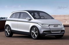 Audi has dropped plans to launch a new range-extender electric car that was to see the long-awaited return of the compact A2. https://www.reconditionengines.co.uk/rec-make.asp?part=reconditioned-audi-engine