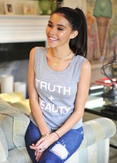 Madison Beer: Photoshoot by Michael Simon in Los Angeles-01