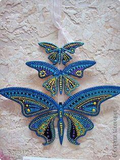 1 million+ Stunning Free Images to Use Anywhere Dot Art Painting, Mandala Painting, Stone Painting, Beaded Brooch, Beaded Jewelry, Cristal Art, Mandala Dots, Beaded Animals, Diy Schmuck