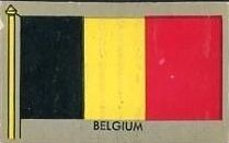 Belgium, Flags, Convenience Store, Convinience Store, National Flag