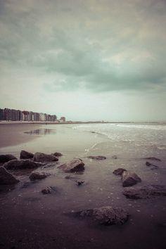26 06 2013, westende