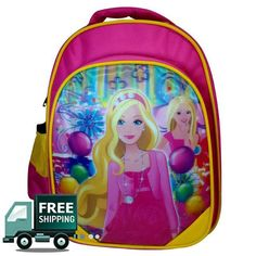 Ebazar.Ninja has diverse collection of school bags at best price for more details kindly visit our site.