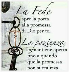 UMILE PREGHIERE - Google+ Psalm 116, Psalms, Peaceful Words, Italian Quotes, Prayer Quotes, Jehovah, Prayers, Symbols, Faith
