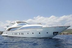 Looking for Yacht Charter Agents with Interesting Yachts available Mediterranean…