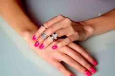 Siirry tuotteeseen Jewelry, Jewlery, Jewerly, Schmuck, Jewels, Jewelery, Fine Jewelry, Jewel, Jewelry Accessories