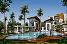 bangalore5: Keerthi Regalia, 2BHK & 3BHK Apartments for sale o...