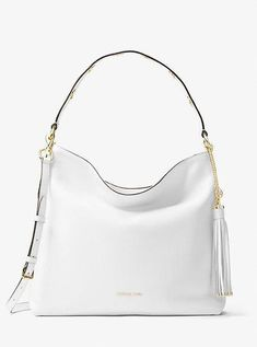 94 Best Bags images   Leather shoulder bag, Leather shoulder bags ... 43ba01b776