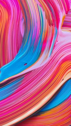 I wonder if u could do this with ceramic glaze. Not sure if u can bc then might not mix well but if they did it would look really cool. Colorful Wallpaper, Cool Wallpaper, Iphone Background Wallpaper, Background Patterns, Textures Patterns, Cute Wallpapers, Aesthetic Wallpapers, Abstract Art, Photoshop