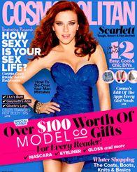 Creative fashion magazine names 66