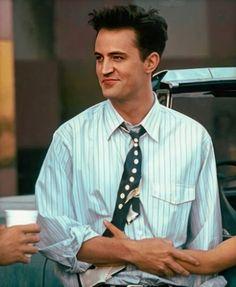 Serie Friends, Friends Cast, Friends Moments, Friends Tv Show, Friends Forever, Friends In Love, Friends Episodes, Chandler Bing, Ross Geller