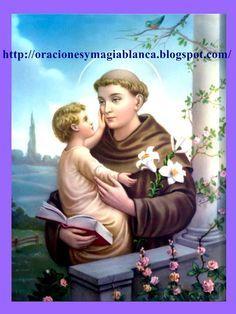 ORACIONES Y MAGIA BLANCA: Oracion 7 NUDOS