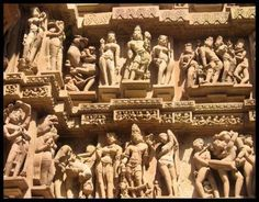 Khajuraho Tour Operators, Tour Operator Khajuraho,Travel Agent in Khajuraho, Khajuraho Travel Guide, Travel Service Providers in Khajuraho