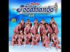 Los Tecateando - Banda BLT