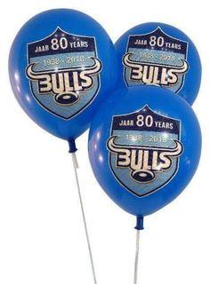Juventus Logo, Team Logo, Logos, Blue, Logo