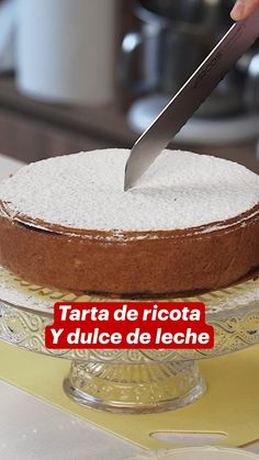 Cake Recipes, Dessert Recipes, Desserts, Brownie Cake, Carrot Cake, Let Them Eat Cake, Afternoon Tea, Sweet Treats, Bakery