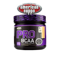 Optimum Nutrition Pro BCAA 310 g #preworkout #Supplements #Fitness #Workout #Health #Bodybuilding #Nutrition #Exercise #Muscle #Gym #PostWorkout #Vitamins #Protein #Fit #WeightLoss #Energy #Smoothie #Water #Creatine #MuscleBuilding #Bodybuilder