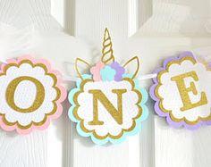 Resultado de imagen para unicorn party