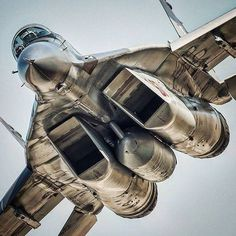 Eyes to the Skies Military Jets, Military Aircraft, Air Fighter, Fighter Jets, Photo Avion, Air Machine, Sukhoi, Aircraft Design, Jet Plane